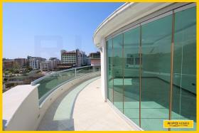 Image No.18-6 Bed Penthouse for sale