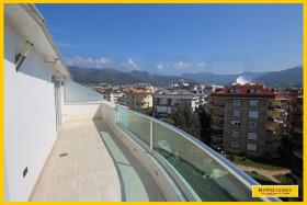 Image No.21-6 Bed Penthouse for sale