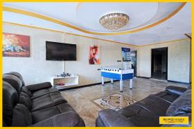 Image No.24-3 Bed Penthouse for sale
