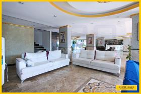 Image No.25-3 Bed Penthouse for sale