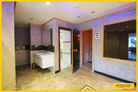 Image No.27-3 Bed Penthouse for sale