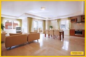 Image No.1-3 Bed Apartment for sale