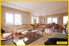 Image No.1-Penthouse de 3 chambres à vendre à Kargicak
