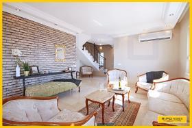 Image No.3-Penthouse de 3 chambres à vendre à Kargicak