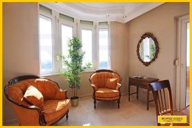 Image No.5-Penthouse de 3 chambres à vendre à Kargicak