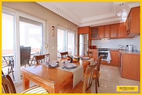 Image No.6-Penthouse de 3 chambres à vendre à Kargicak