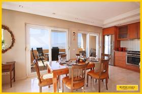 Image No.7-Penthouse de 3 chambres à vendre à Kargicak