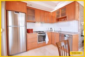 Image No.9-Penthouse de 3 chambres à vendre à Kargicak