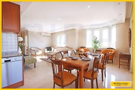 Image No.10-Penthouse de 3 chambres à vendre à Kargicak