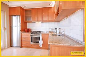 Image No.11-Penthouse de 3 chambres à vendre à Kargicak