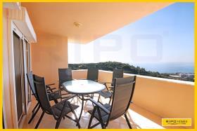 Image No.12-Penthouse de 3 chambres à vendre à Kargicak