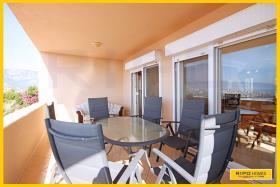 Image No.15-Penthouse de 3 chambres à vendre à Kargicak