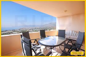 Image No.17-Penthouse de 3 chambres à vendre à Kargicak