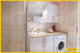 Image No.19-Penthouse de 3 chambres à vendre à Kargicak