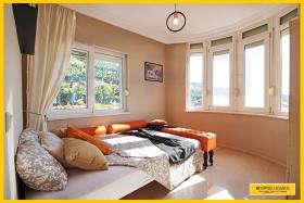 Image No.20-Penthouse de 3 chambres à vendre à Kargicak