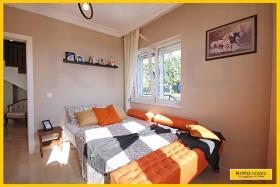 Image No.21-Penthouse de 3 chambres à vendre à Kargicak