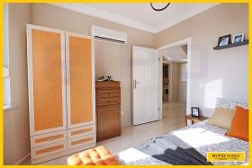 Image No.22-Penthouse de 3 chambres à vendre à Kargicak