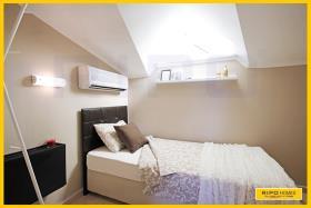Image No.25-Penthouse de 3 chambres à vendre à Kargicak