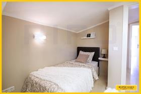 Image No.26-Penthouse de 3 chambres à vendre à Kargicak