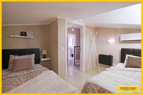 Image No.27-Penthouse de 3 chambres à vendre à Kargicak