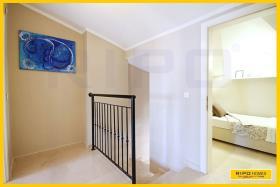 Image No.24-Penthouse de 3 chambres à vendre à Kargicak
