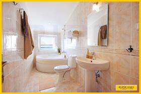 Image No.28-Penthouse de 3 chambres à vendre à Kargicak