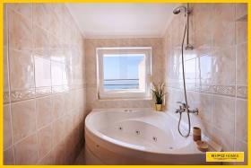 Image No.29-Penthouse de 3 chambres à vendre à Kargicak
