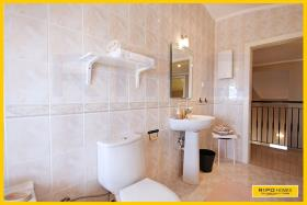 Image No.30-Penthouse de 3 chambres à vendre à Kargicak