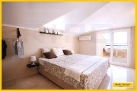 Image No.31-Penthouse de 3 chambres à vendre à Kargicak
