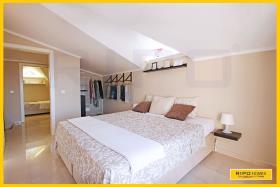 Image No.33-Penthouse de 3 chambres à vendre à Kargicak