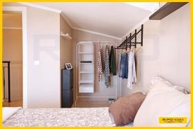 Image No.34-Penthouse de 3 chambres à vendre à Kargicak