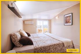 Image No.32-Penthouse de 3 chambres à vendre à Kargicak