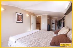 Image No.35-Penthouse de 3 chambres à vendre à Kargicak