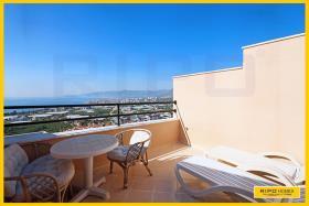 Image No.36-Penthouse de 3 chambres à vendre à Kargicak