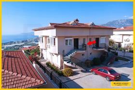 Image No.41-Penthouse de 3 chambres à vendre à Kargicak