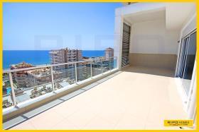 Image No.7-Appartement de 4 chambres à vendre à Mahmutlar
