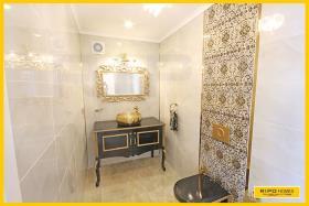 Image No.9-Appartement de 4 chambres à vendre à Mahmutlar