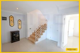 Image No.10-Appartement de 4 chambres à vendre à Mahmutlar