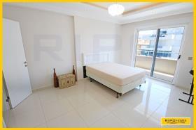 Image No.11-Appartement de 4 chambres à vendre à Mahmutlar