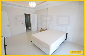 Image No.12-Appartement de 4 chambres à vendre à Mahmutlar
