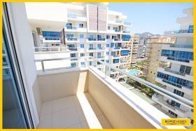 Image No.14-Appartement de 4 chambres à vendre à Mahmutlar