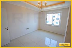 Image No.15-Appartement de 4 chambres à vendre à Mahmutlar