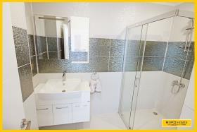 Image No.16-Appartement de 4 chambres à vendre à Mahmutlar