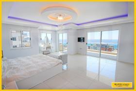Image No.17-Appartement de 4 chambres à vendre à Mahmutlar