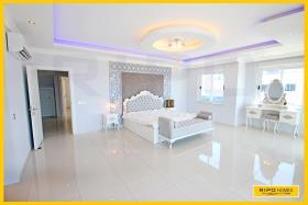 Image No.18-Appartement de 4 chambres à vendre à Mahmutlar