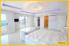 Image No.19-Appartement de 4 chambres à vendre à Mahmutlar