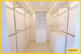 Image No.20-Appartement de 4 chambres à vendre à Mahmutlar
