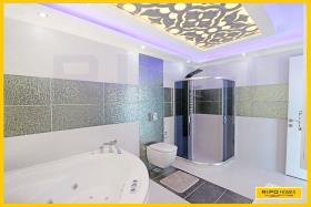 Image No.22-Appartement de 4 chambres à vendre à Mahmutlar