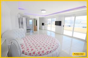Image No.24-Appartement de 4 chambres à vendre à Mahmutlar