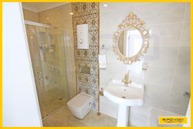 Image No.25-Appartement de 4 chambres à vendre à Mahmutlar